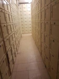 Τι είναι ένα Herbarium